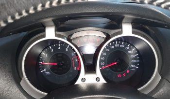 Nissan Juke 1.2Dig-T 115Cv Acenta Gris full