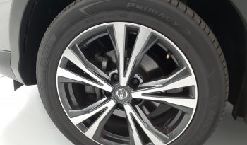 Nissan Qashqai N-Connecta 1.5 dCi 115CV Plata full