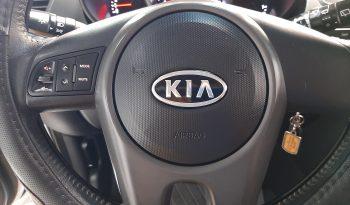 Kia Soul 1.6 5p Plata full