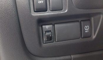 Nissan Micra Naru Edition 1.2 80 CV Gris Tungsteno full