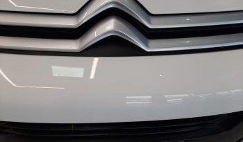 Citroen Jumpy Combi 9 Plazas 120 CV Blanco full