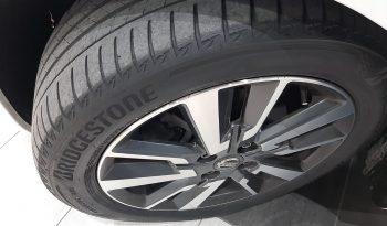Nissan Micra Acenta 90 CV 5p Blanco full