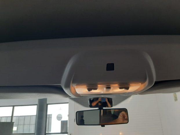 Fiat Dobló Panorama Trekking 1.6 Multijet 5p full