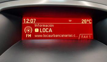 Opel Astra 1.4 5p full