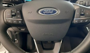 Ford Fiesta Active Crossover 5p Blanco full