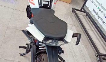 KTM DUKE 390 Carnet A2 full