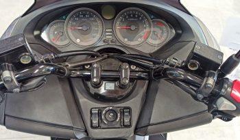 Honda Forza 300 full