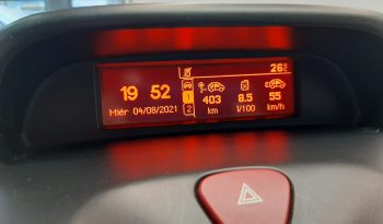 Citroën Jumpy Multispace 130 CV 9 Plazas Champagne full