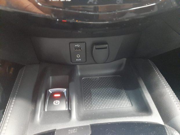 Nissan X-Trail Tekna 1.6 dCi 5 Plazas full