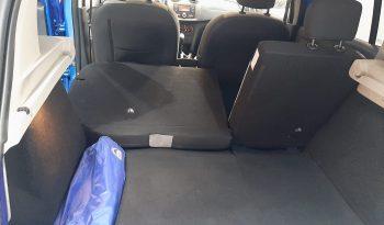 Dacia Sandero Stepway 90 CV Azul 5p full